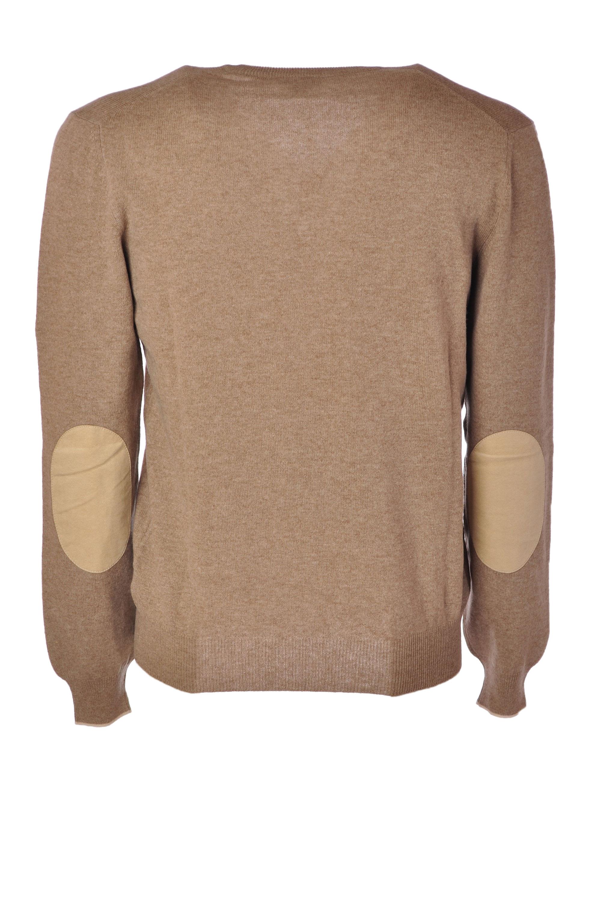 Viadeste - Pullover