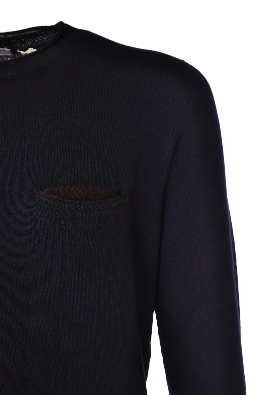 LA FILERIA - Pullover