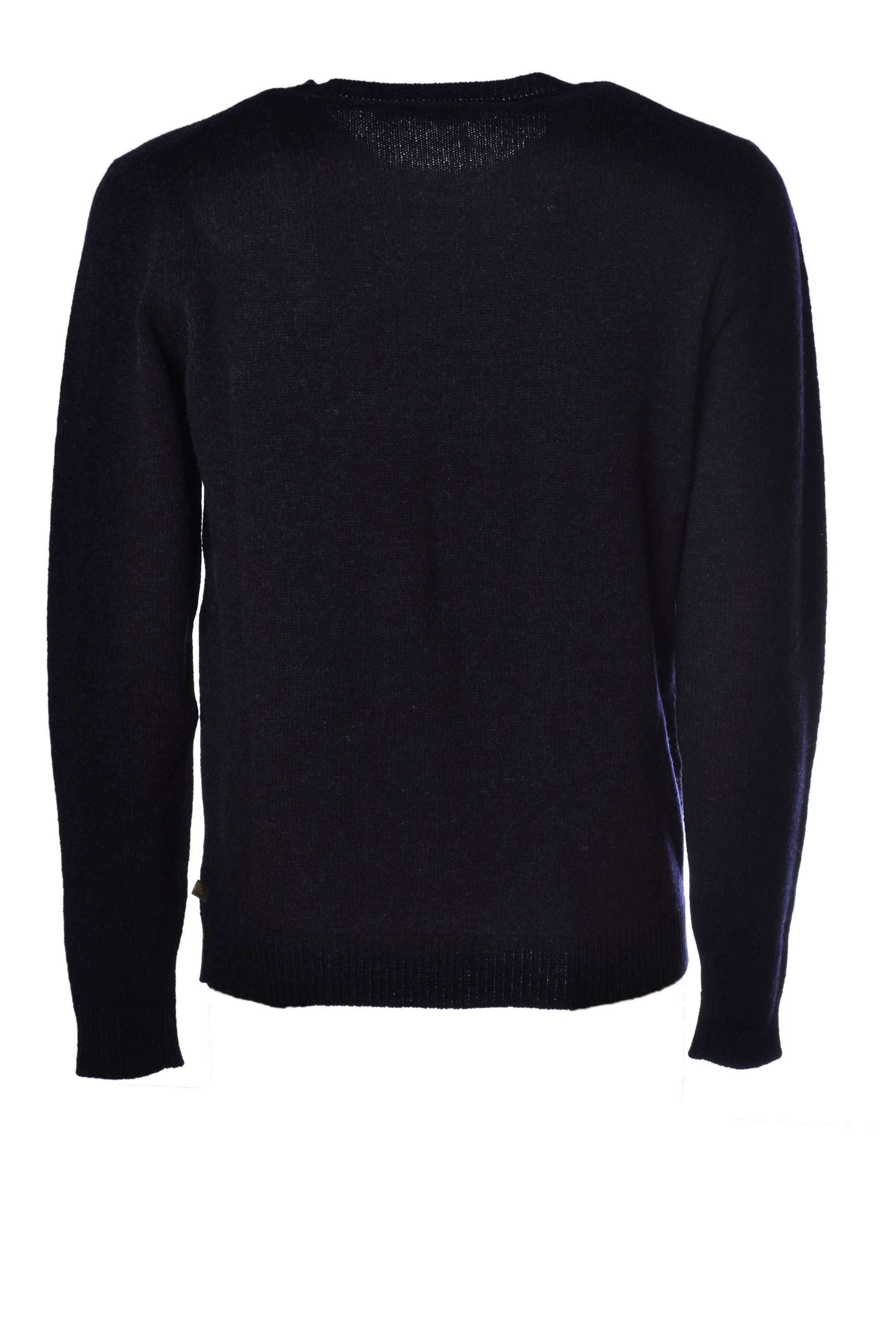 Irish Crone - Pullover