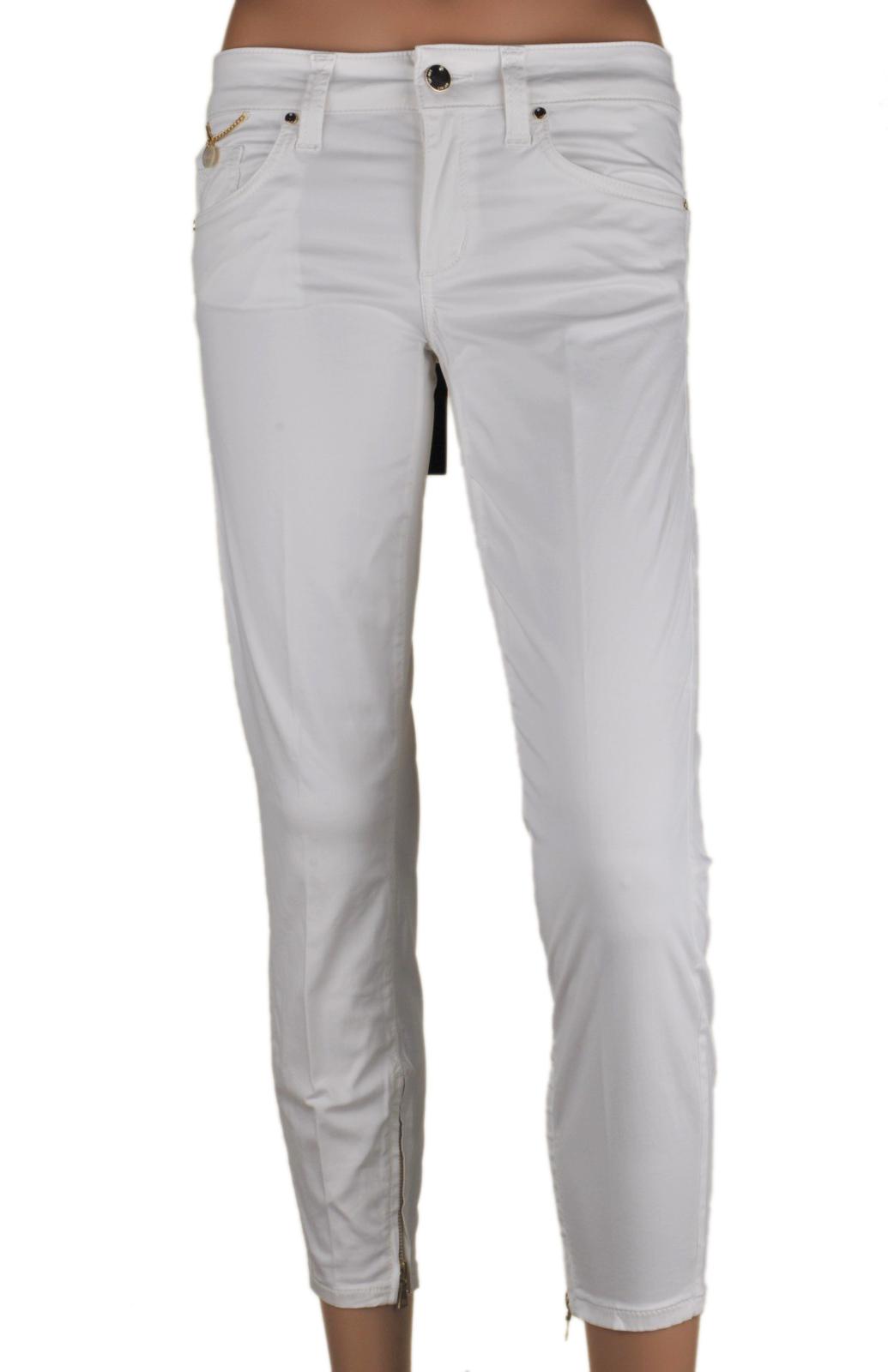 Liu - Jo  - weiblich - Weiß - 179826A184839