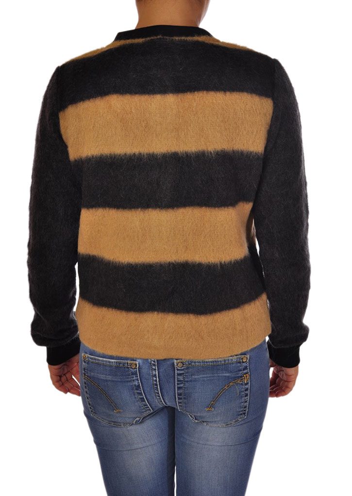 Department 5 - Pullover