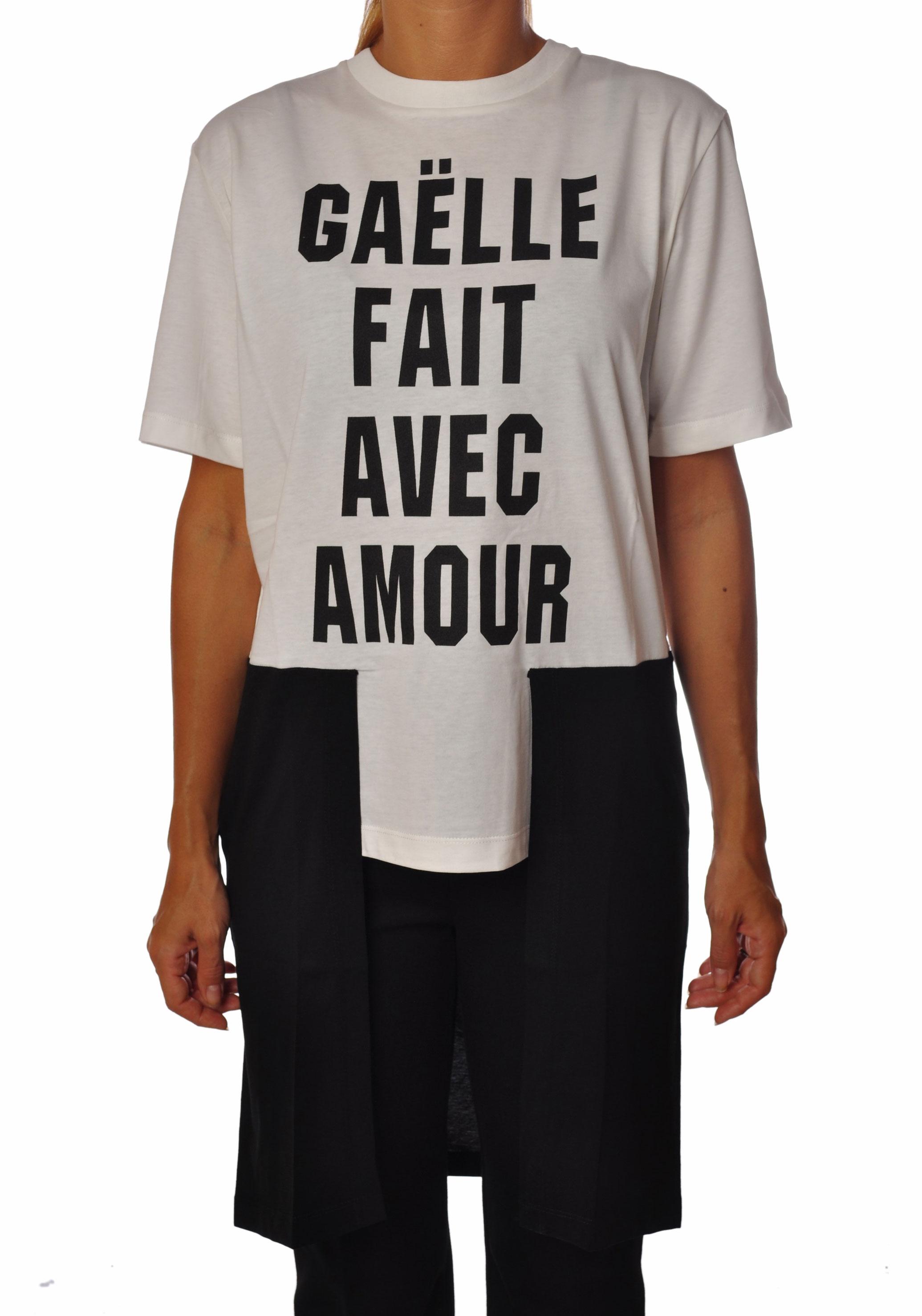 Gaëlle Paris - Abito