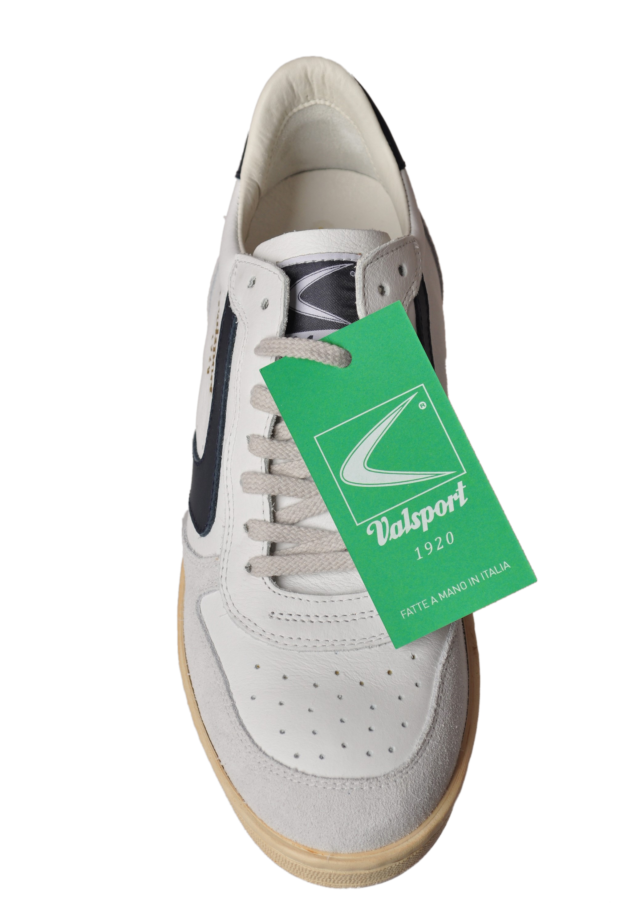 VALSPORT - Sneakers