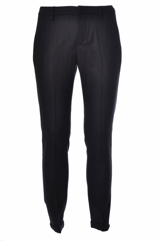 Dondup - Pantaloni
