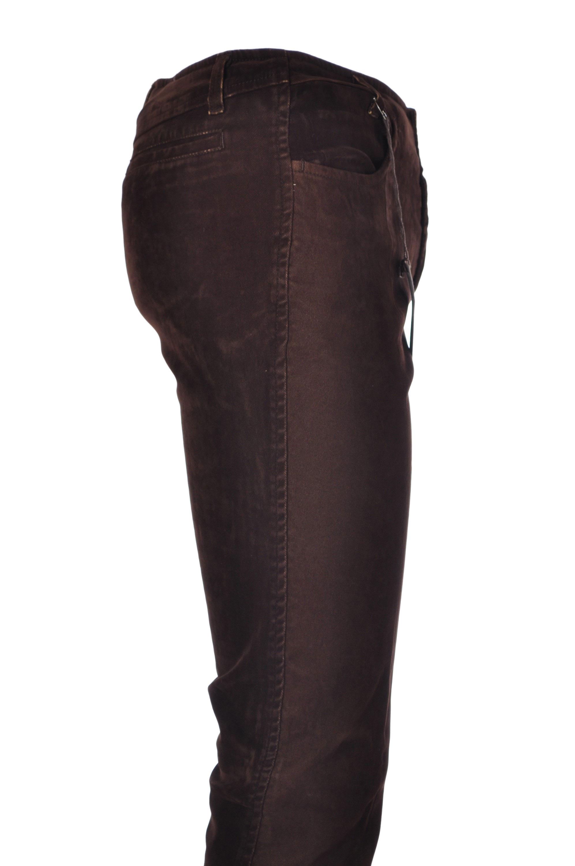 S.B.Concept - Pantaloni