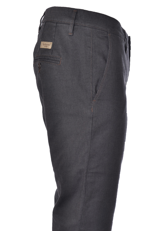 Jeckerson - Pantaloni