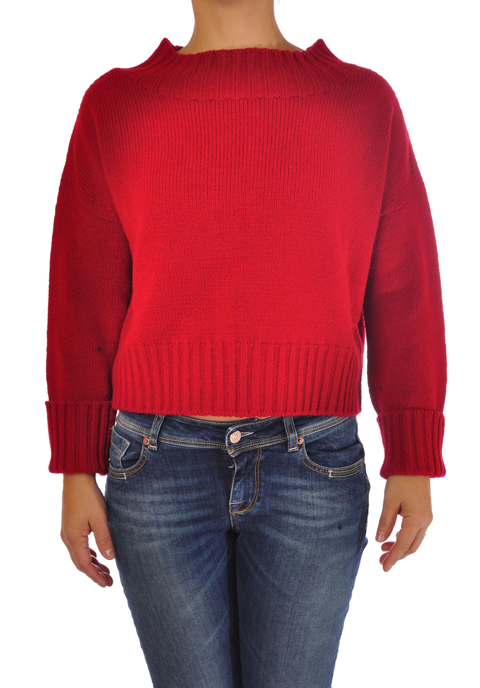 Pinko - Pullover