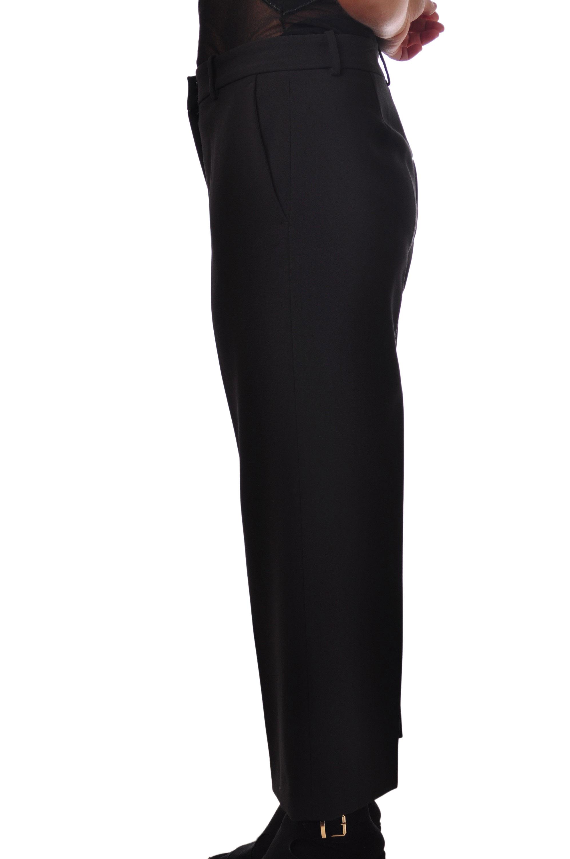 Pinko - Pantaloni