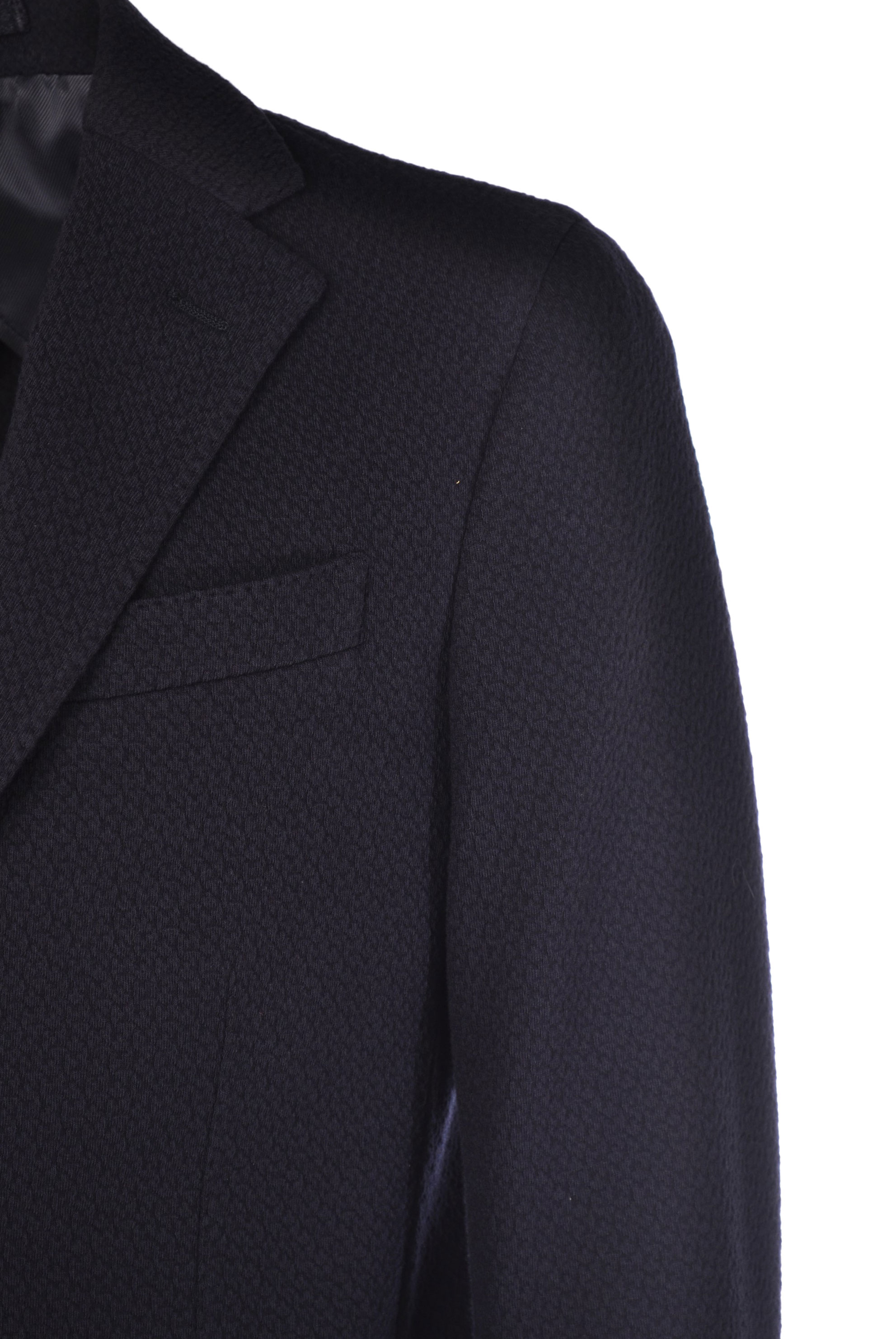 Corneliani Collection - Giacche