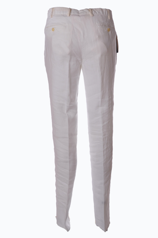 Mabitex - Pantaloni
