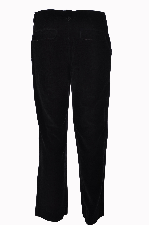 Forniture Civili - Pantaloni