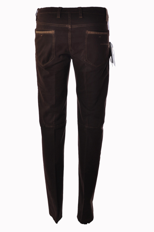 Betwoin - Pantaloni