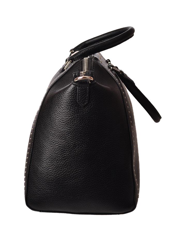 Mia Bag - Borse