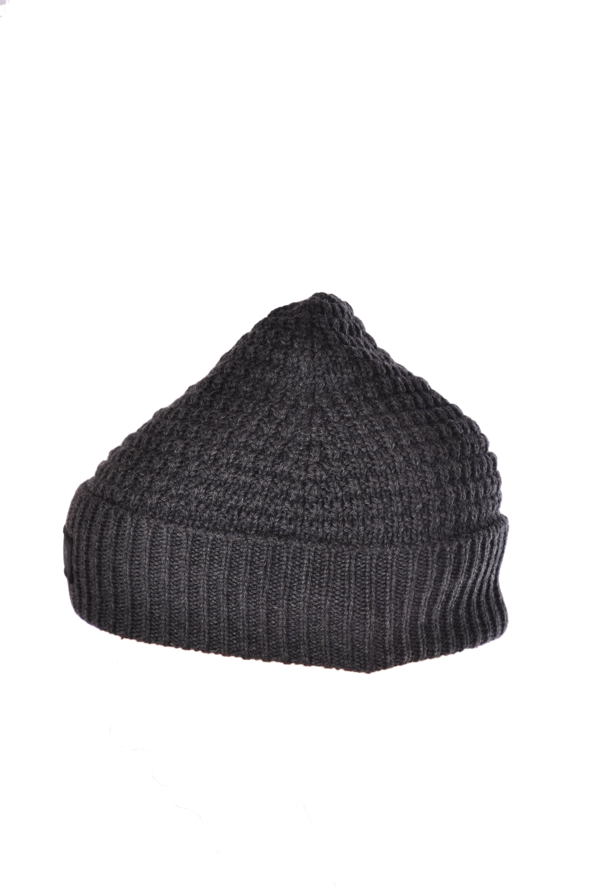 Woolrich - Cappelli