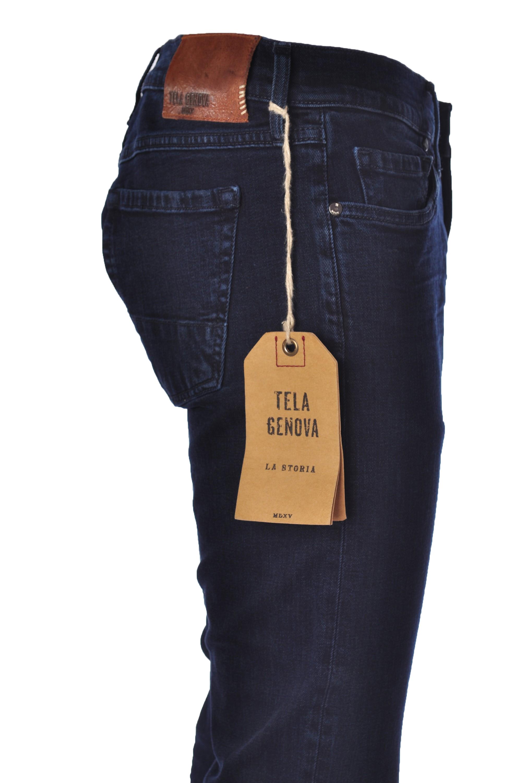 Tela Genova - Pantaloni