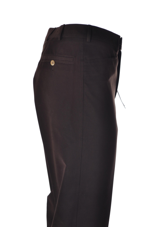 Corneliani Trend - Pantaloni