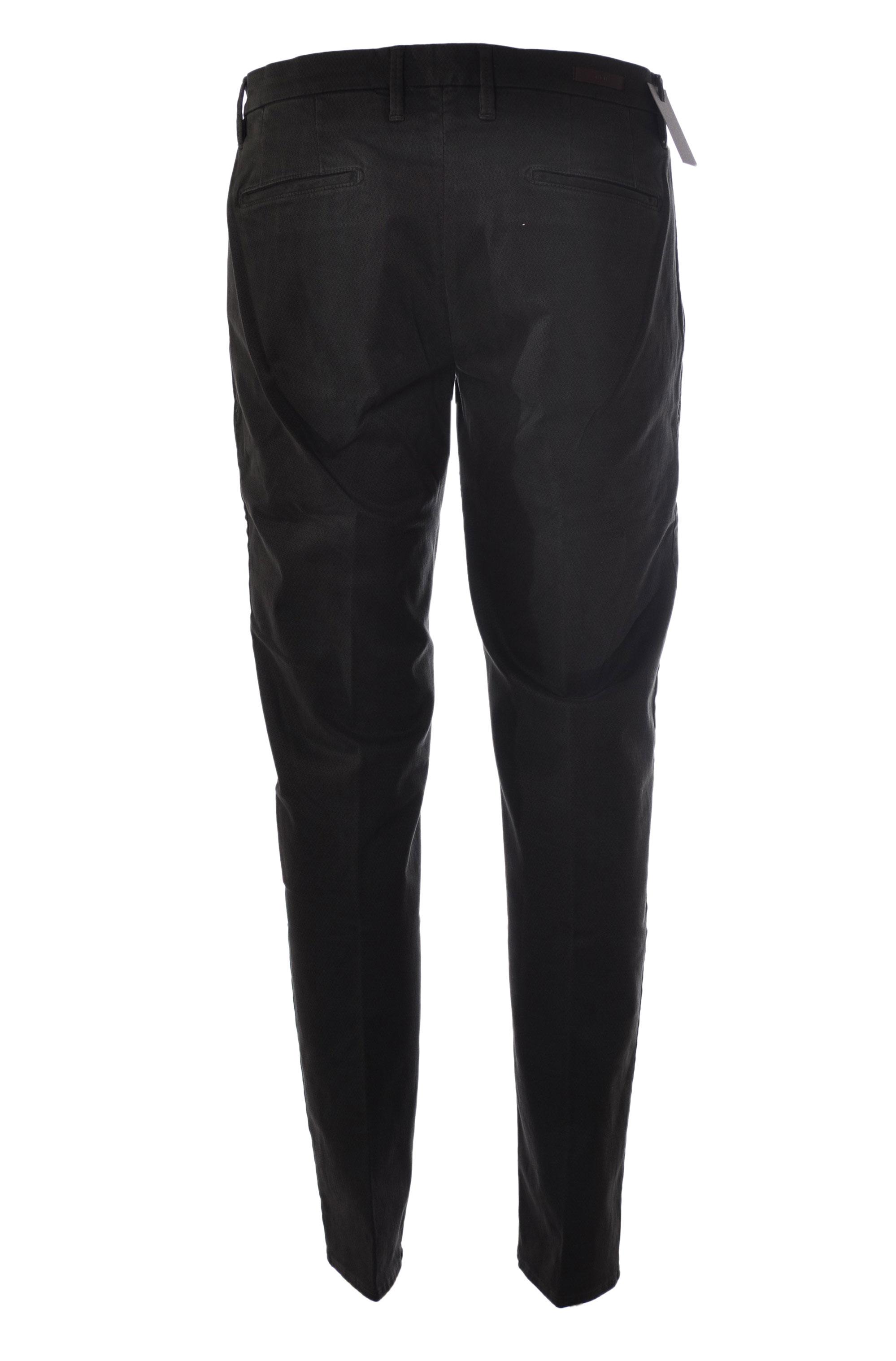 Siviglia - Pantaloni