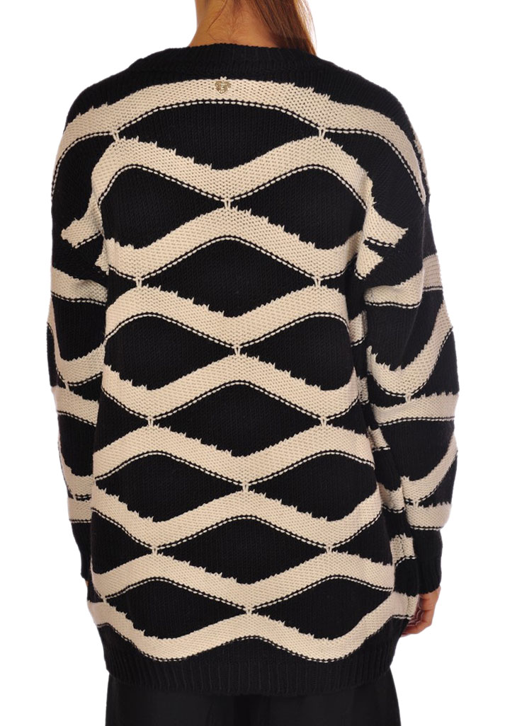 Twin Set - Pullover