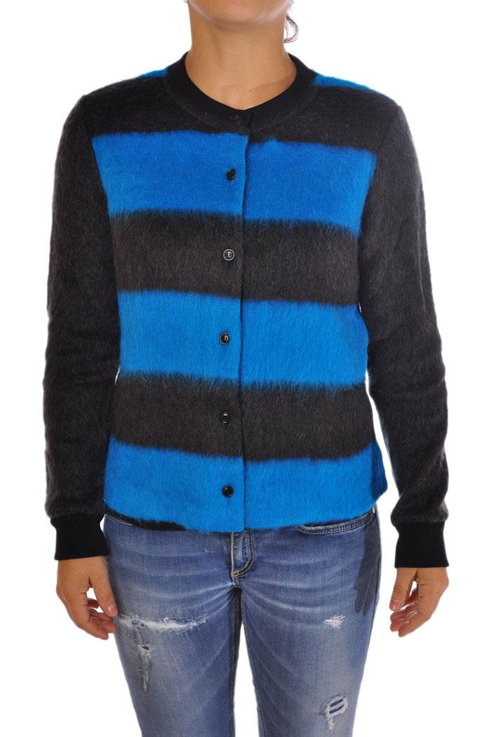 Department 5 - Pullover