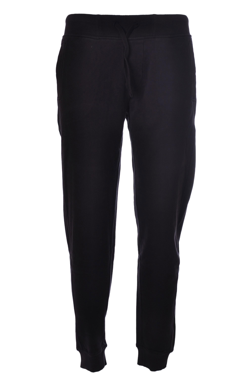 Woolrich - Pantaloni