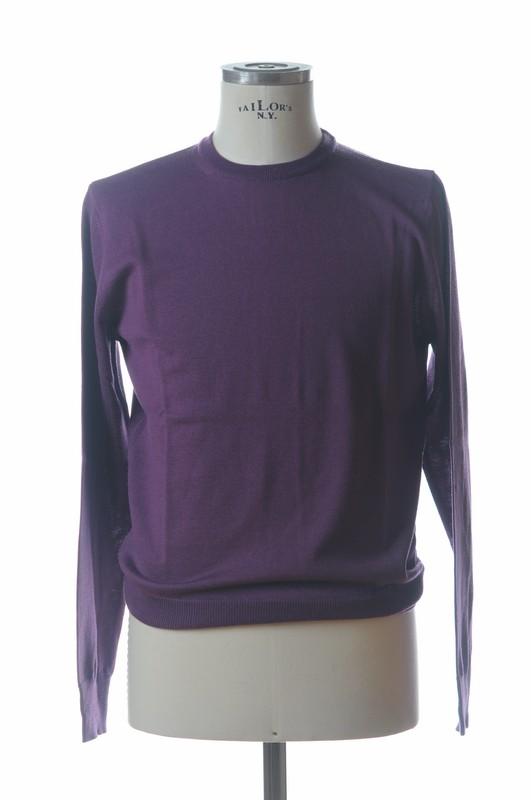 marrón's - suéteres-Macho - 668524A185124   primera reputación de los clientes primero