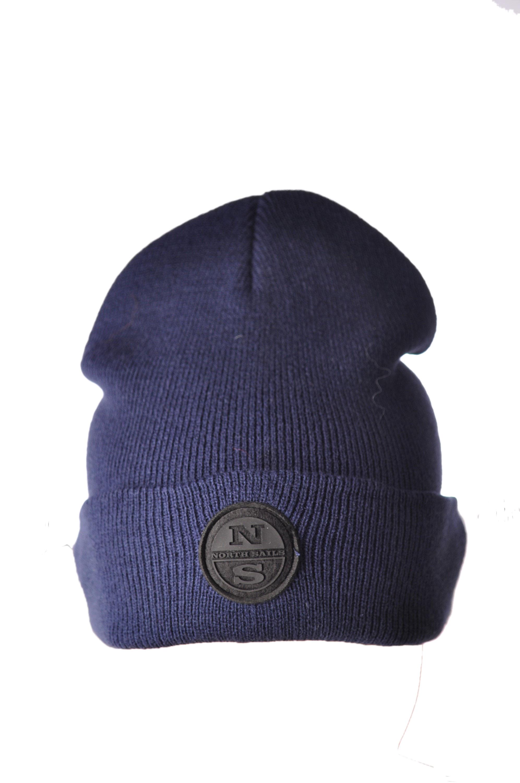 North Sails - Cappelli