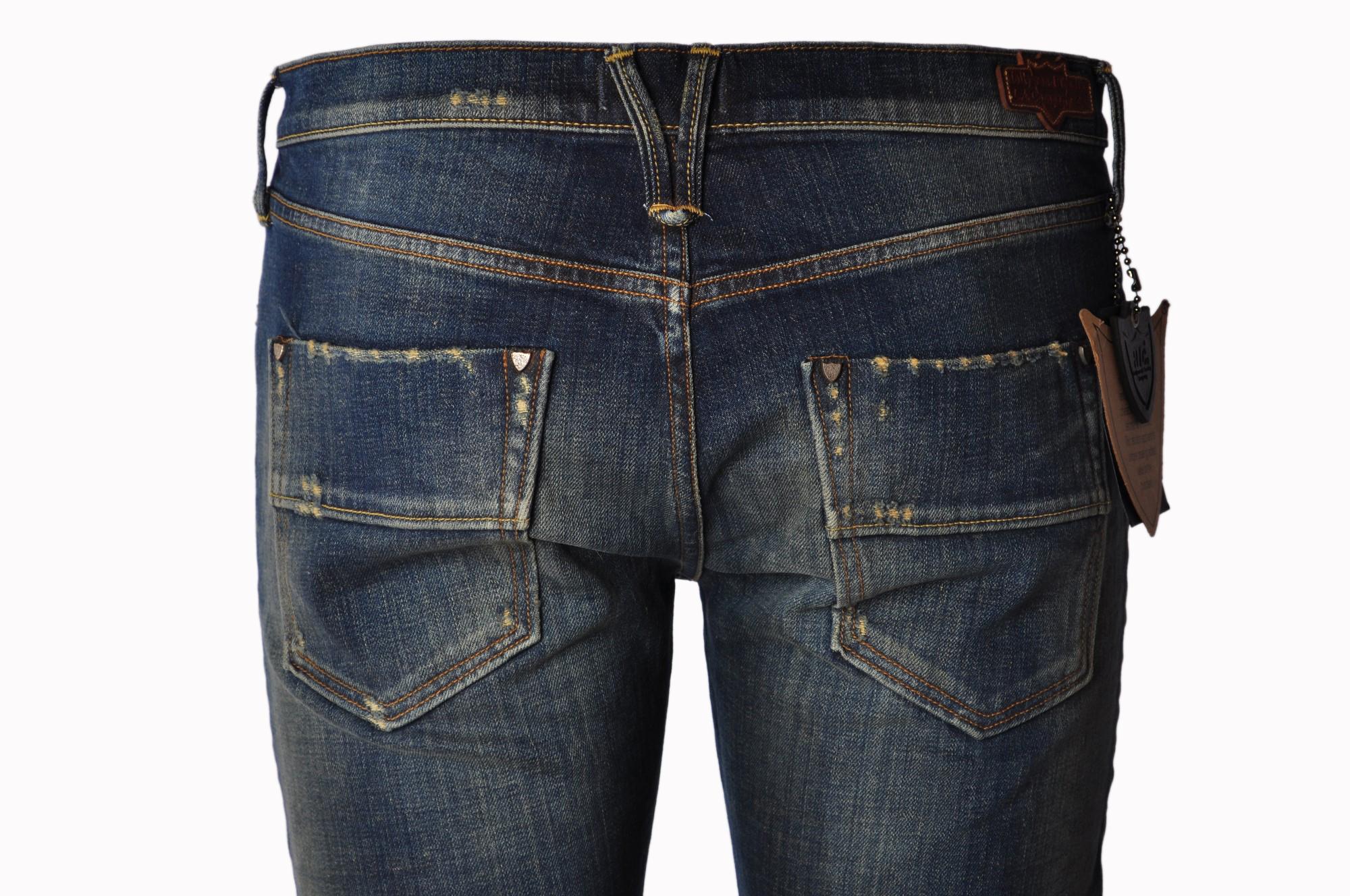 HTC - Pantaloni