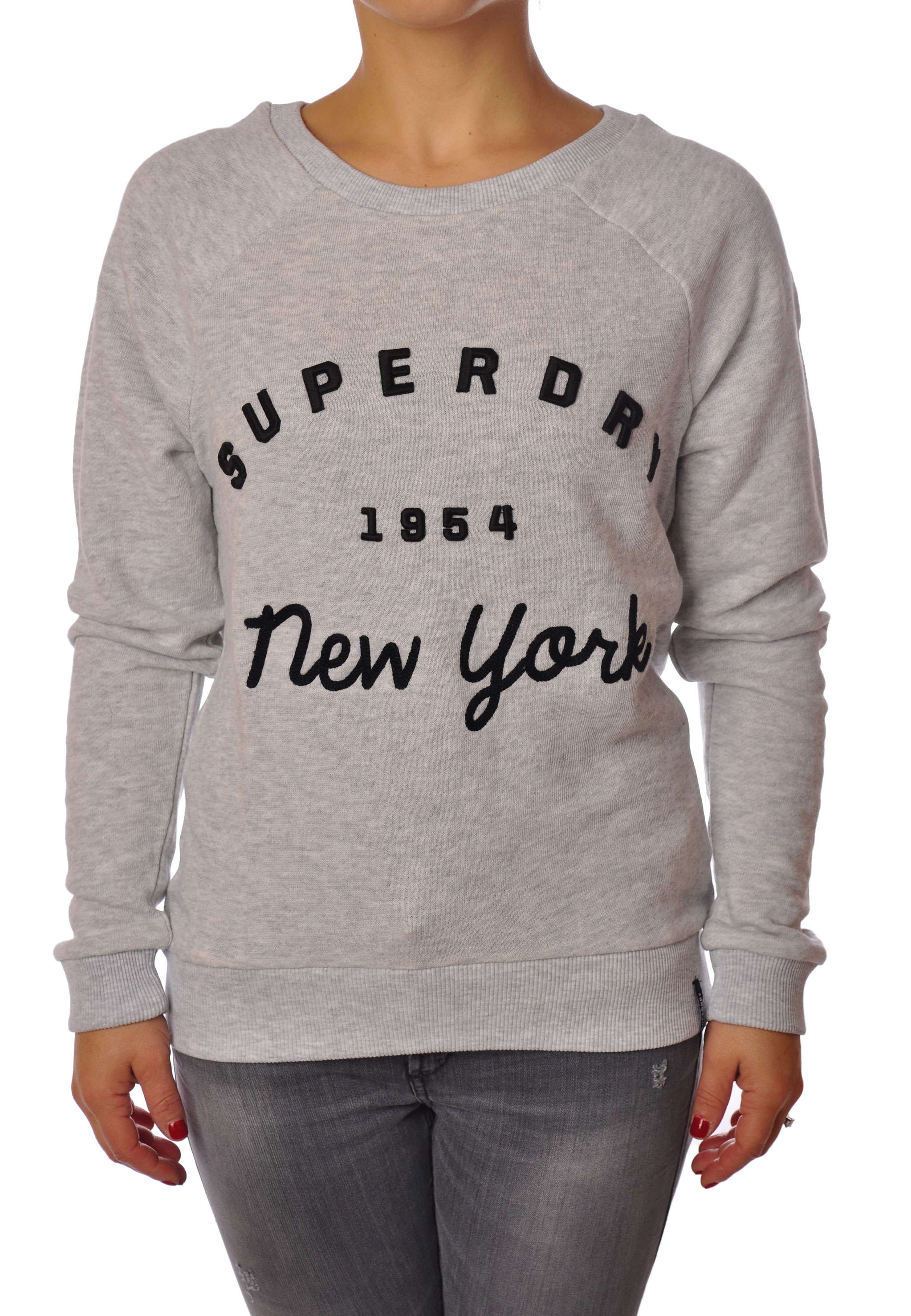 Superdry - Felpe