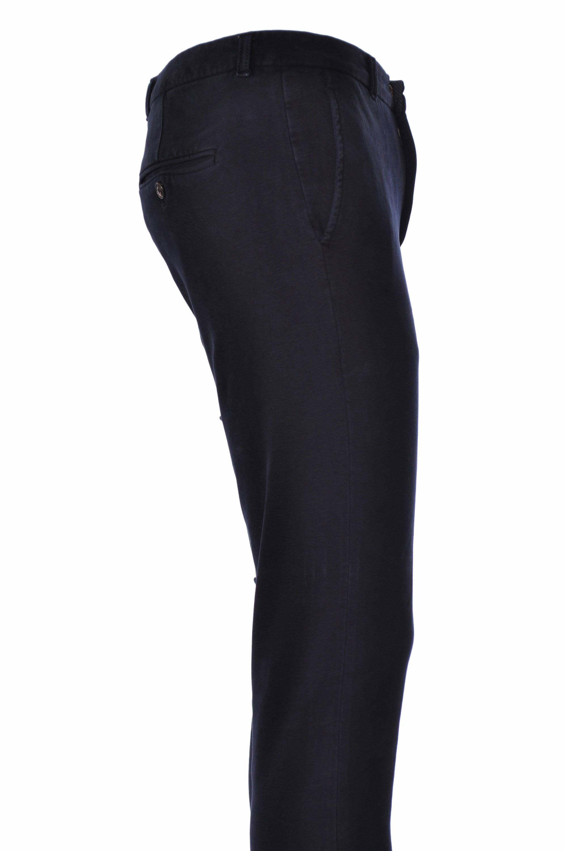 Circolo 1901 - Pantaloni