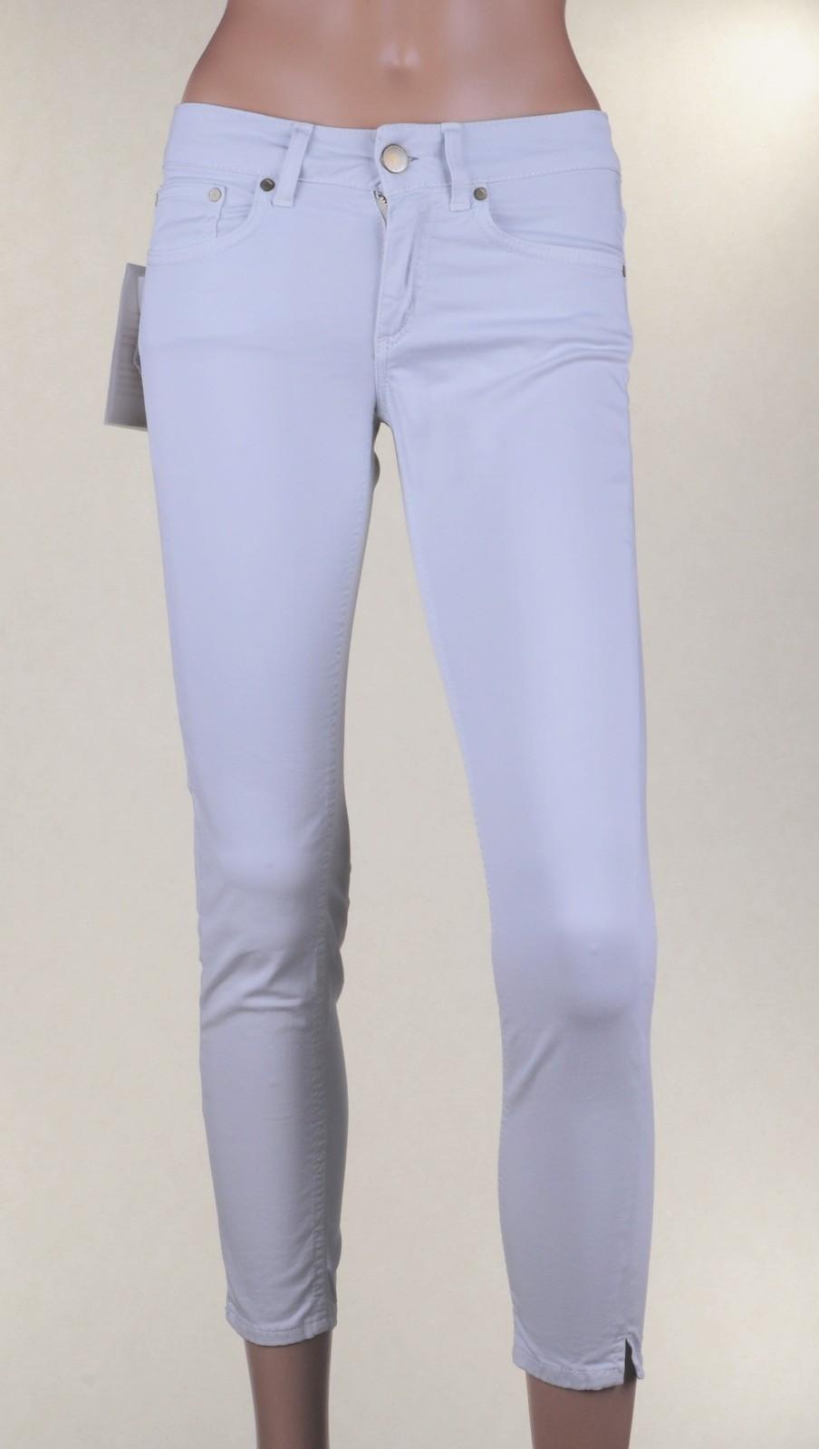Dondup  -  Pants - female - 163524A184344