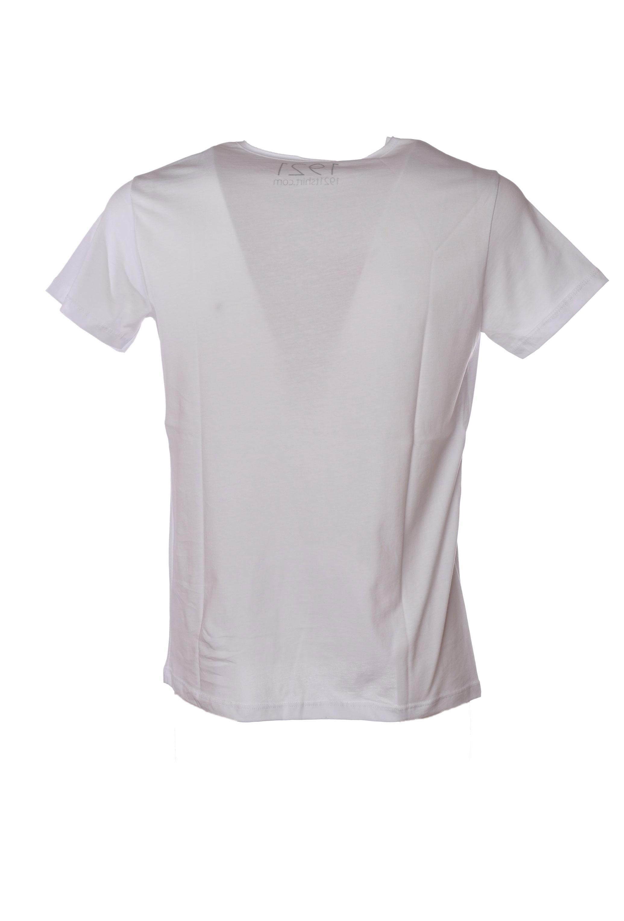 1921 - T-shirts