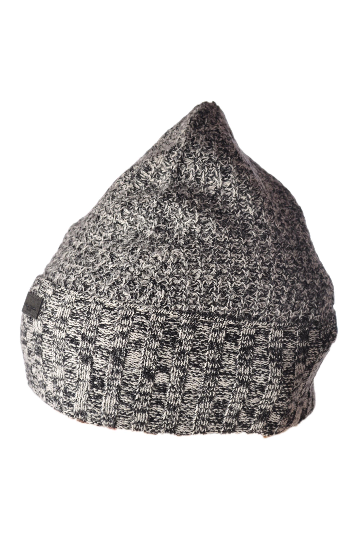 Paolo Pecora - Cappelli