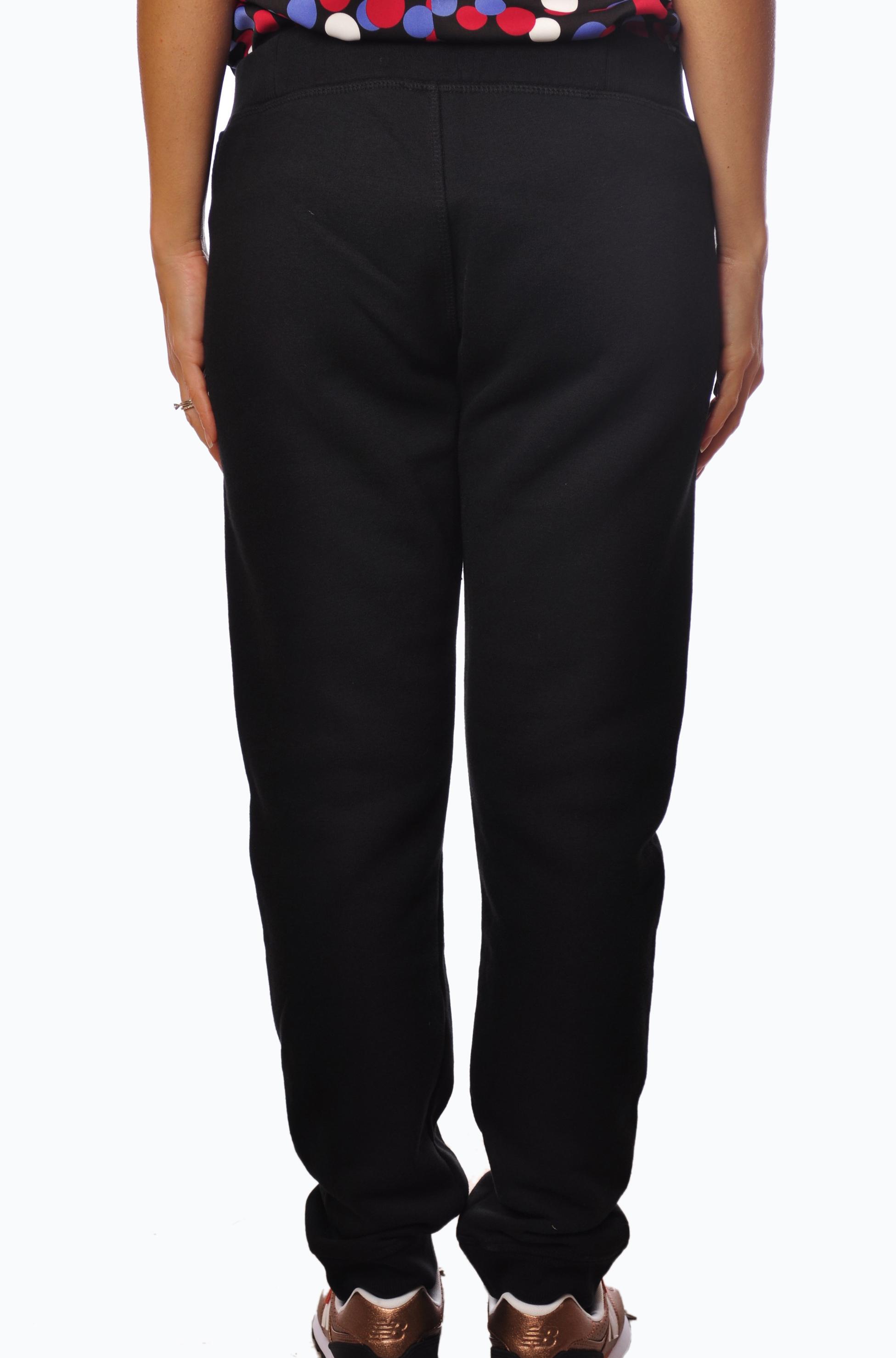 Superdry - Pantaloncini