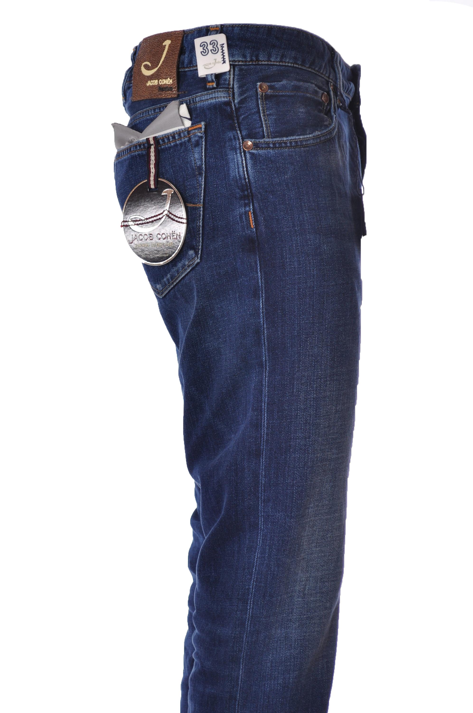 Jacob Cohen - Pantaloni