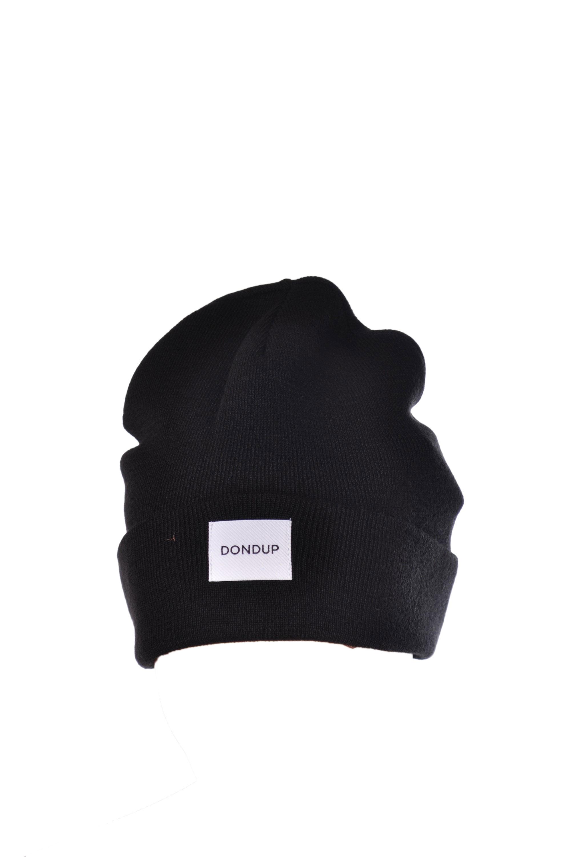 Dondup - Cappelli