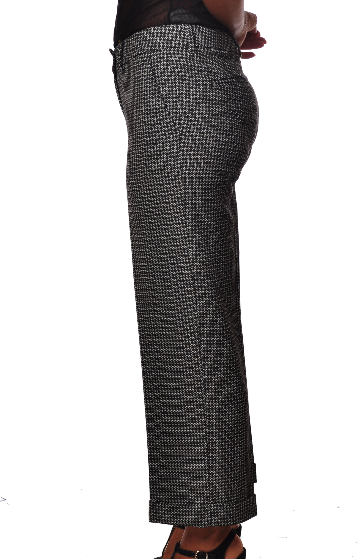 Meme - Pantaloni