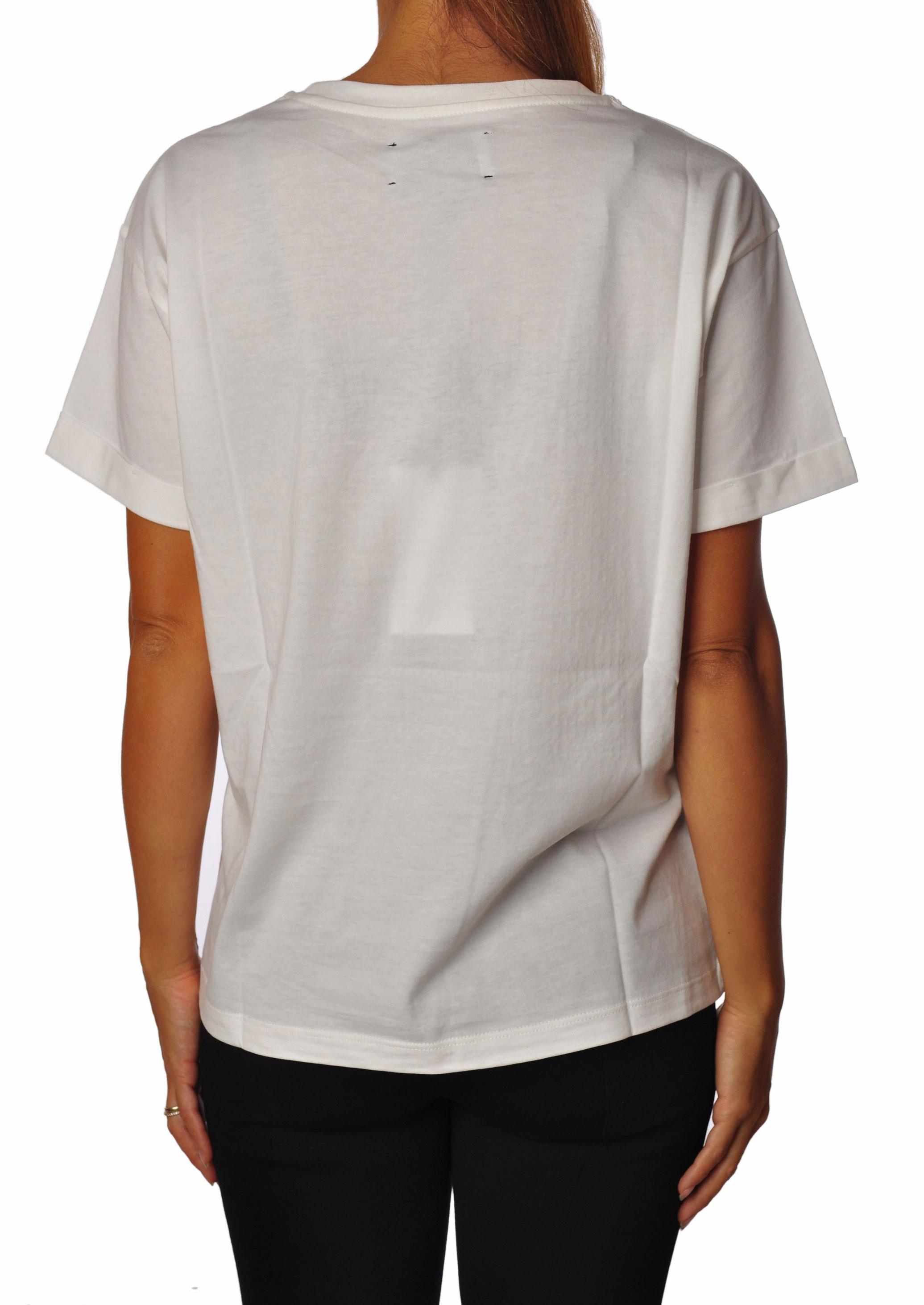Gaëlle Paris - T-shirts