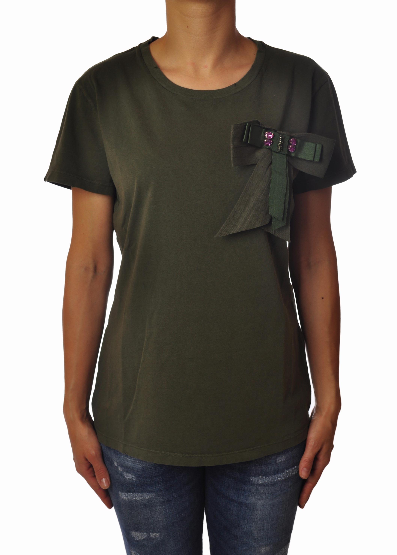 Pinko - T-shirts