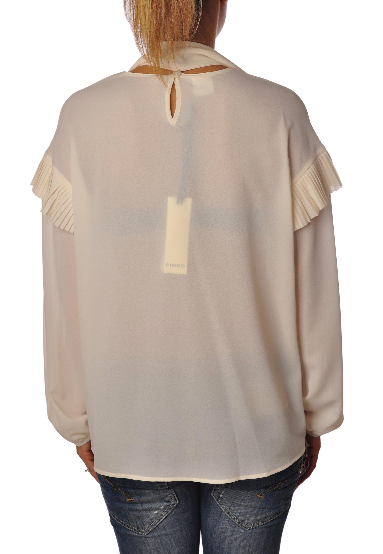 Pinko - Camicia