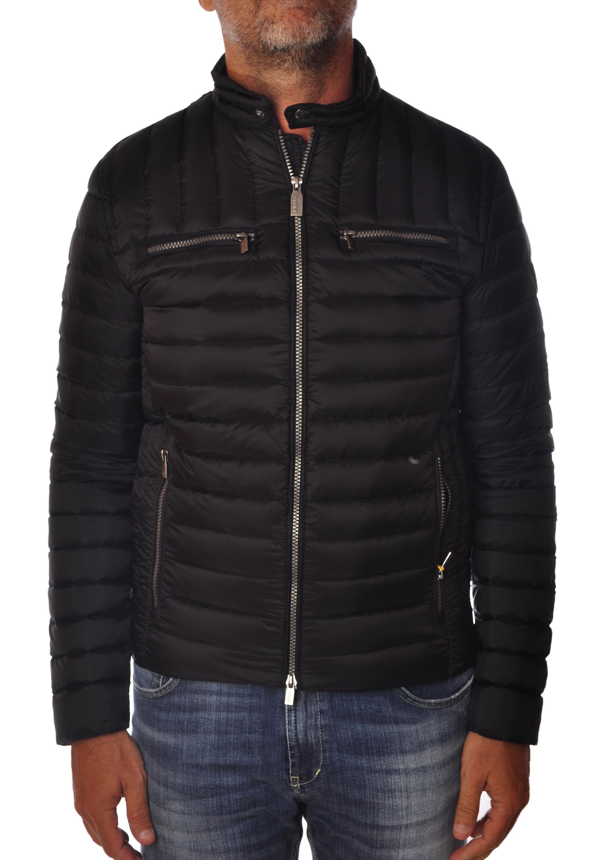 buy popular 5f55d 109f2 Ciesse - Piumini | BresciShop -