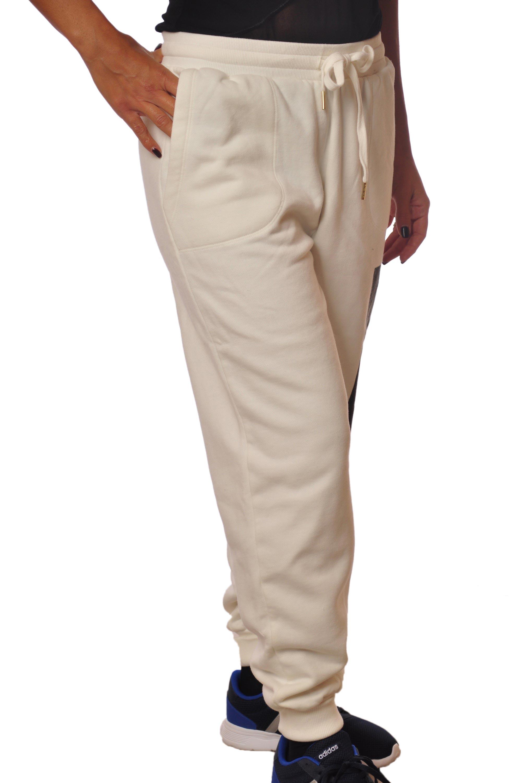 5 Preview - Pantaloni