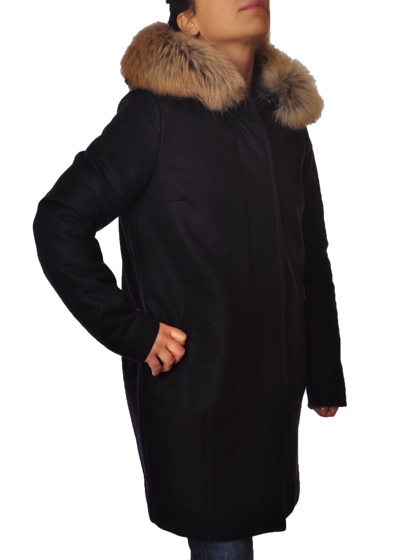 Woolrich - Cappotti