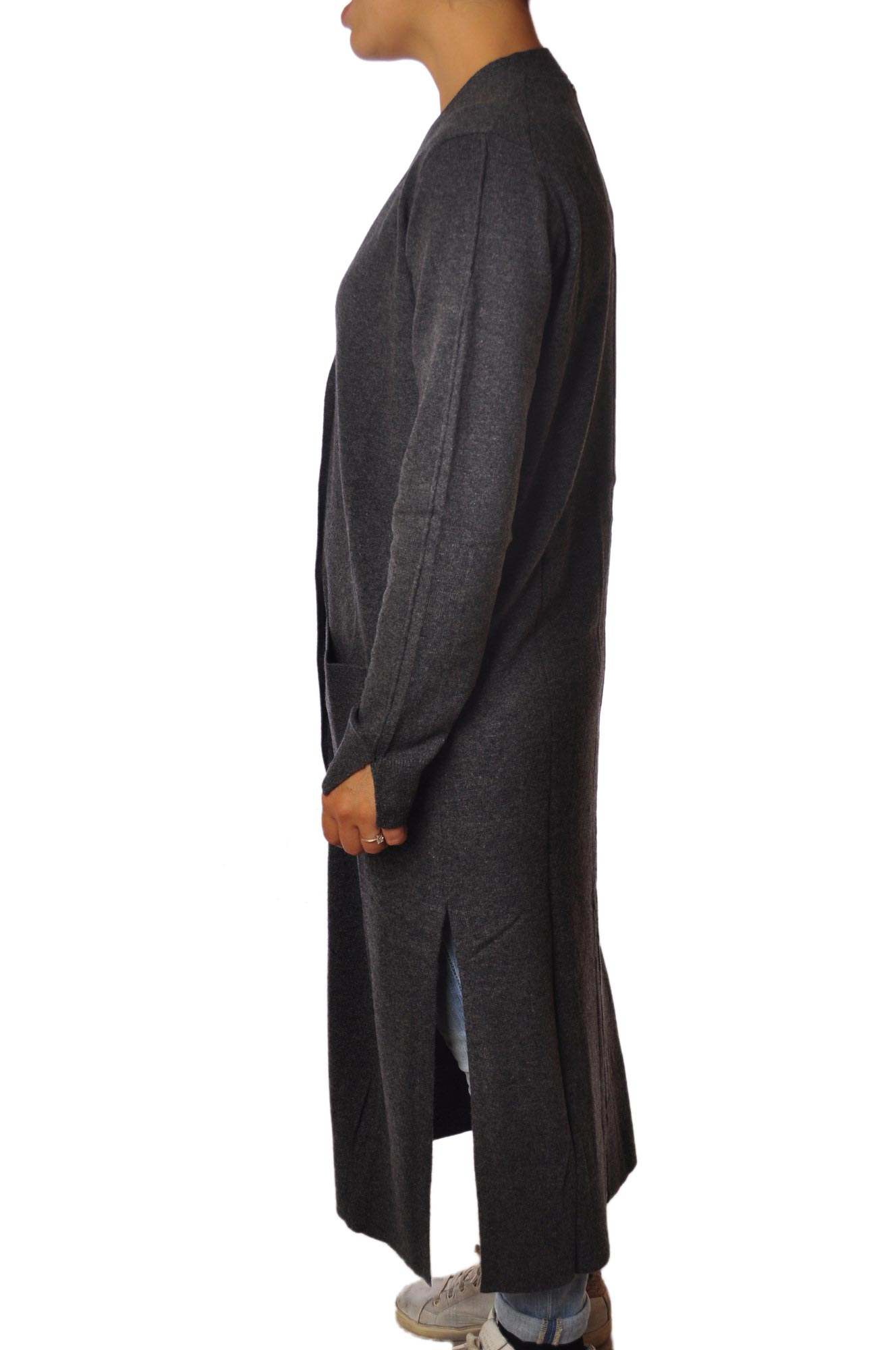 Twin Set - Cardigan