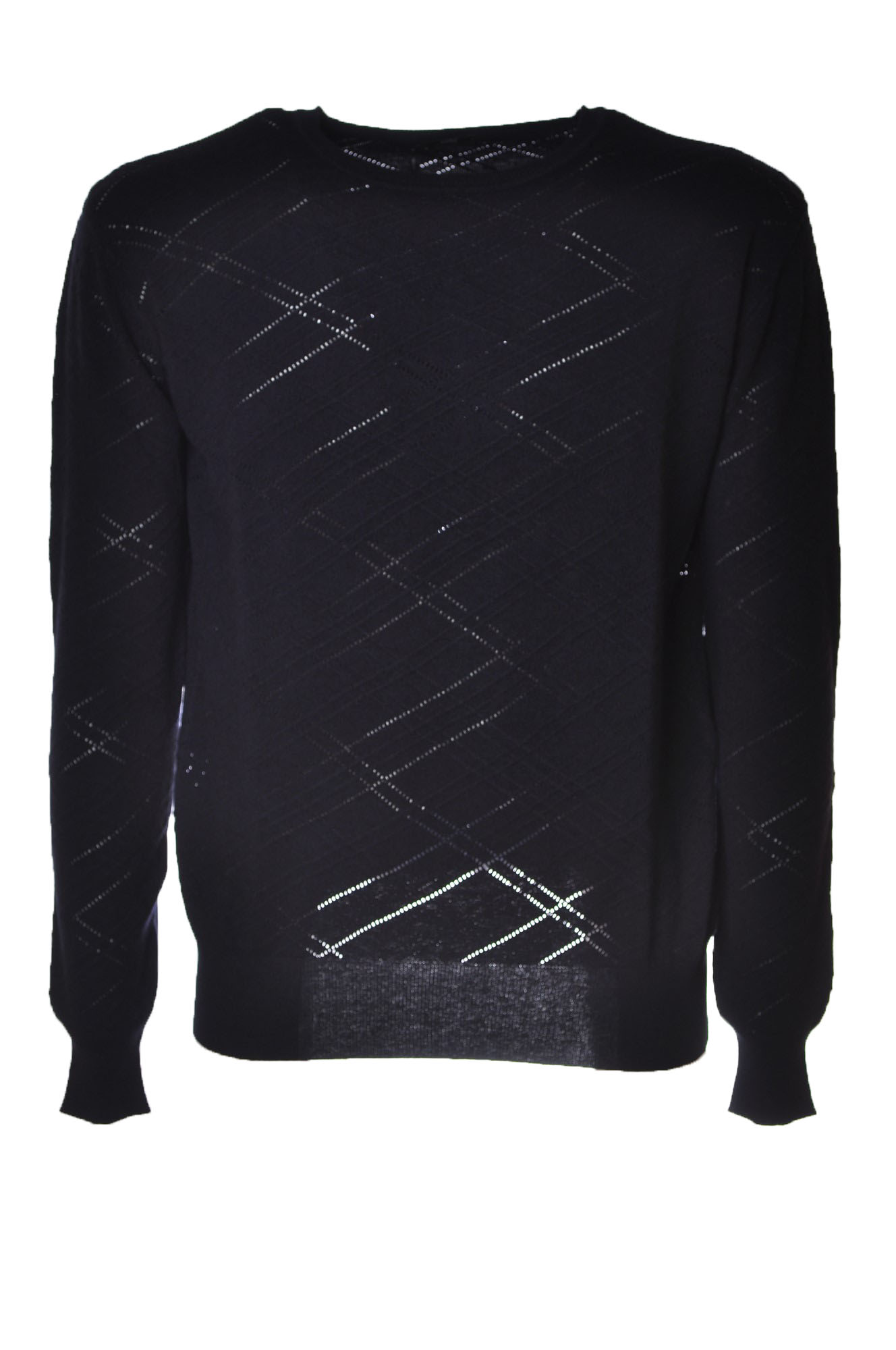 Hosio - Pullover