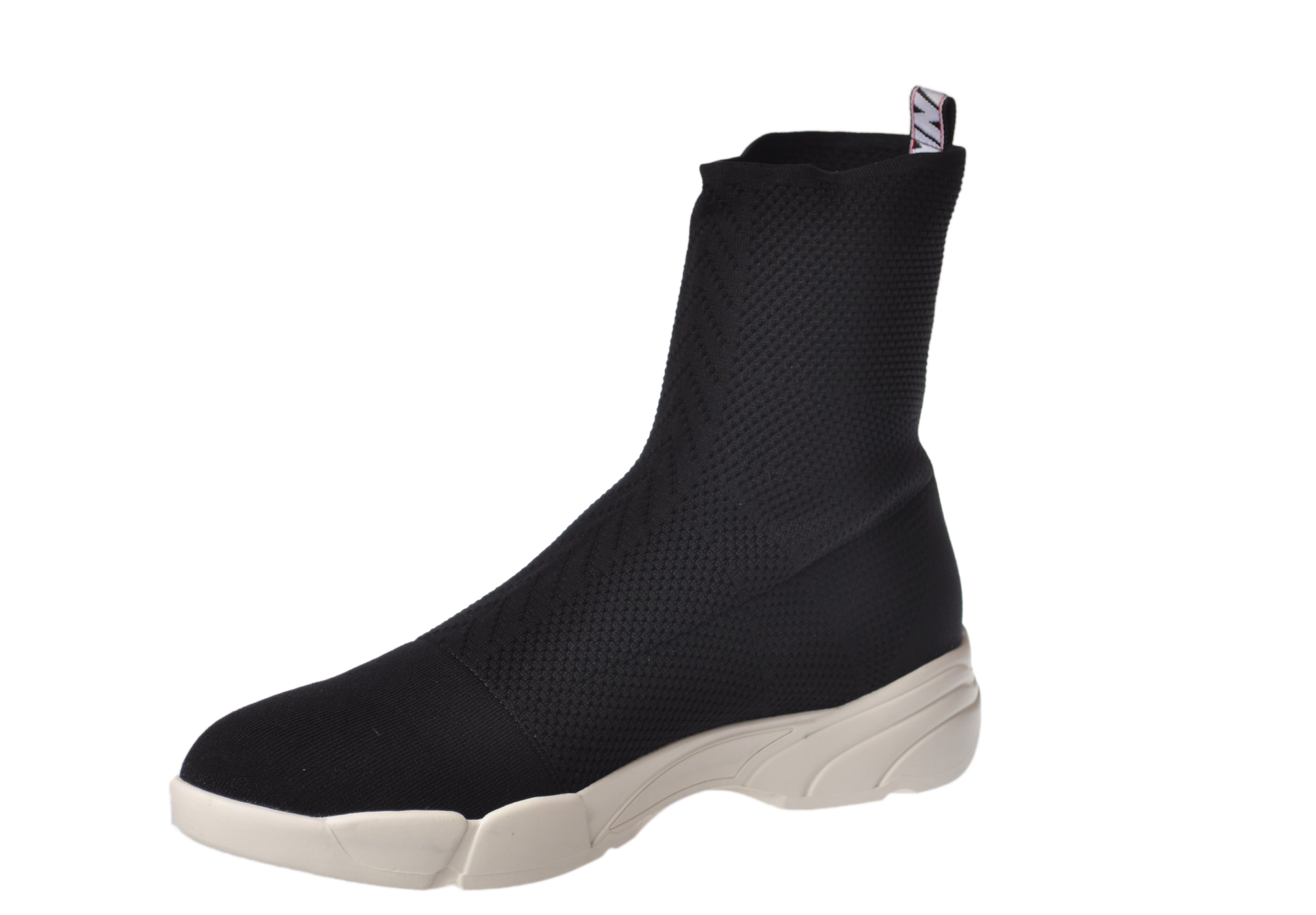 Pinko - Sneakers