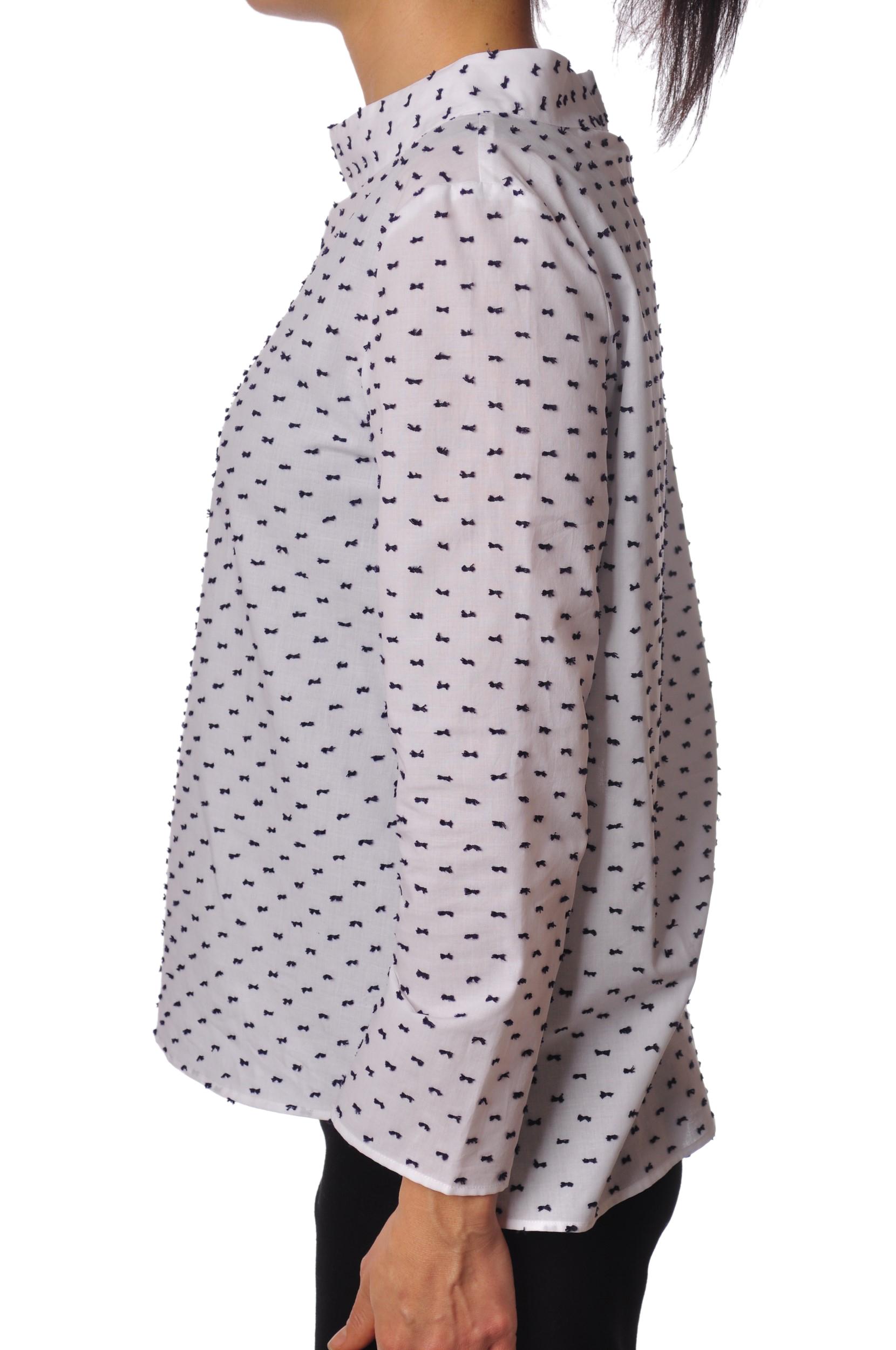 Xacus - Camicia
