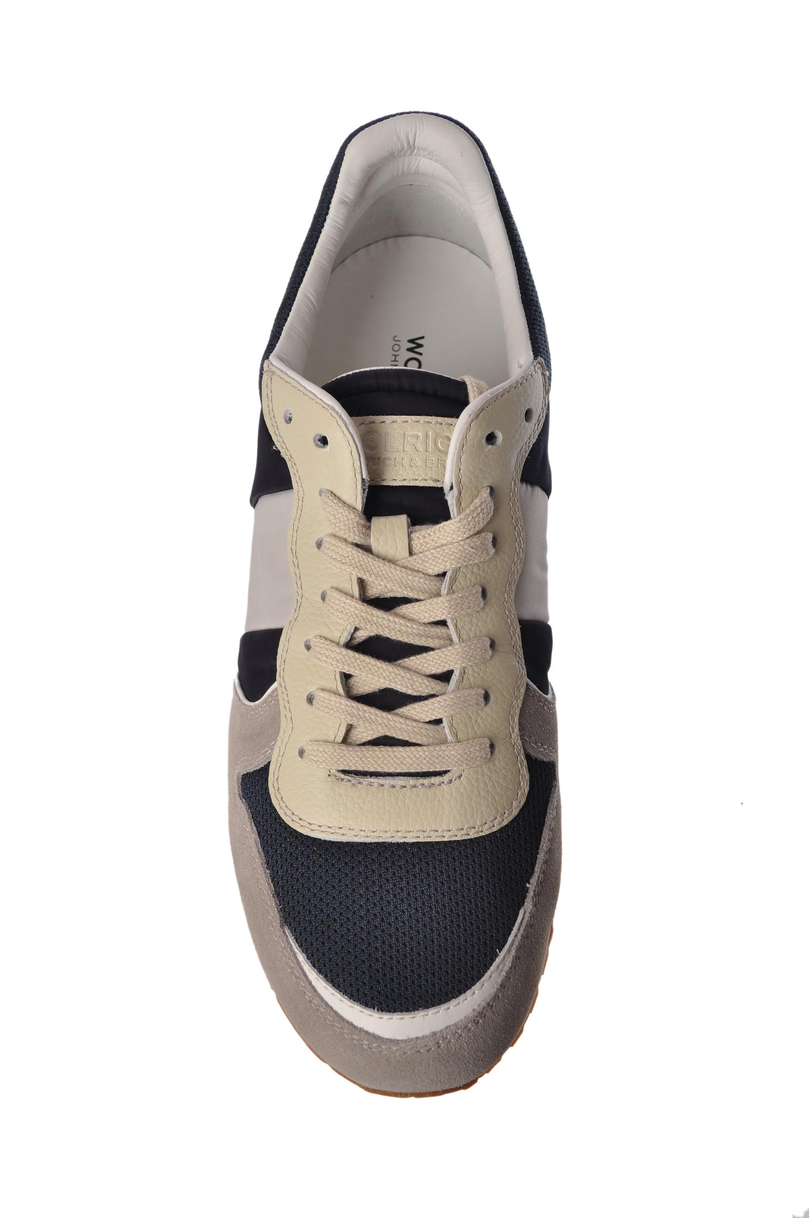 """Woolrich """"W2002402"""" Sneakers"""
