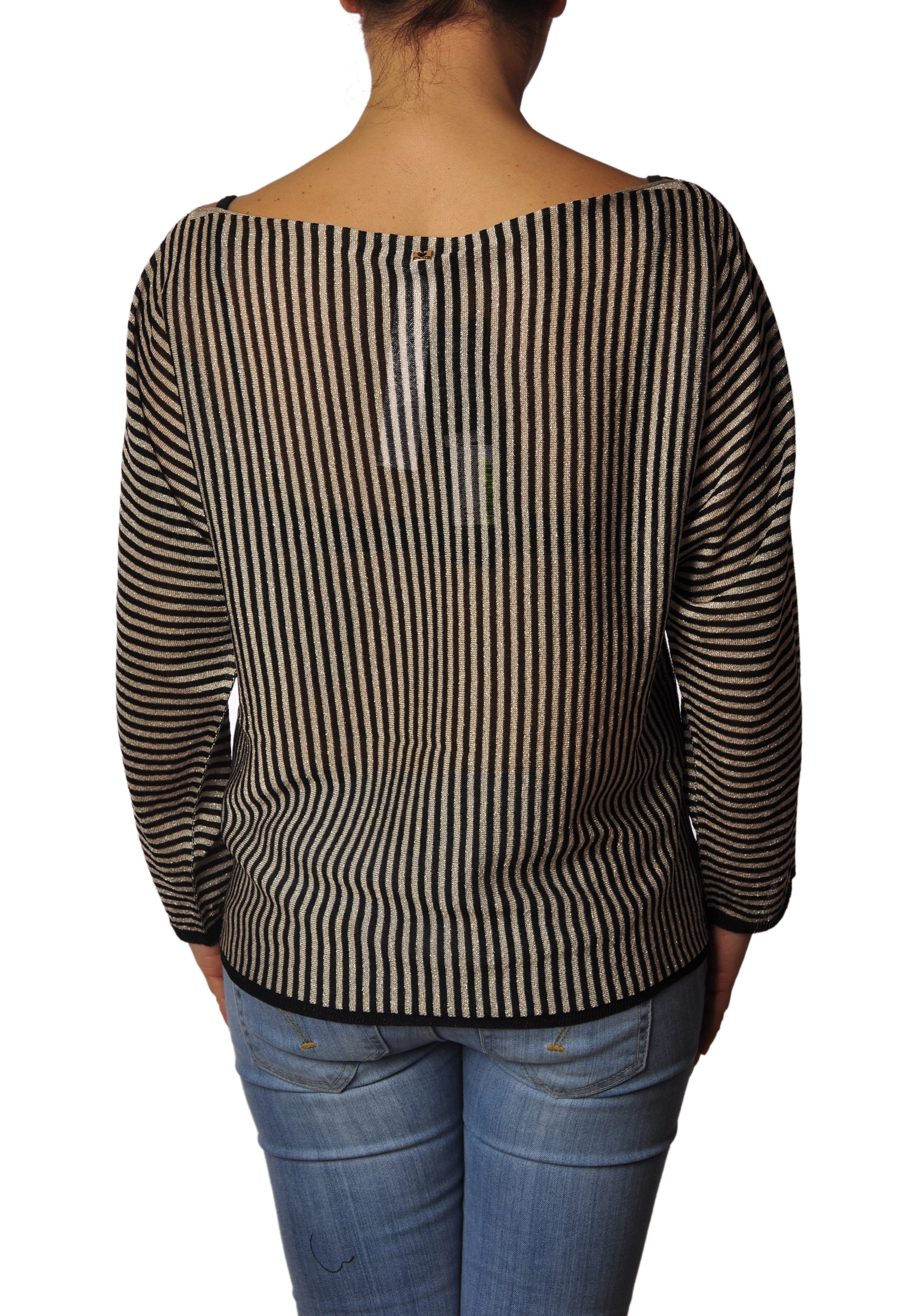 """Twin Set """"PS83XP"""" Pullover"""