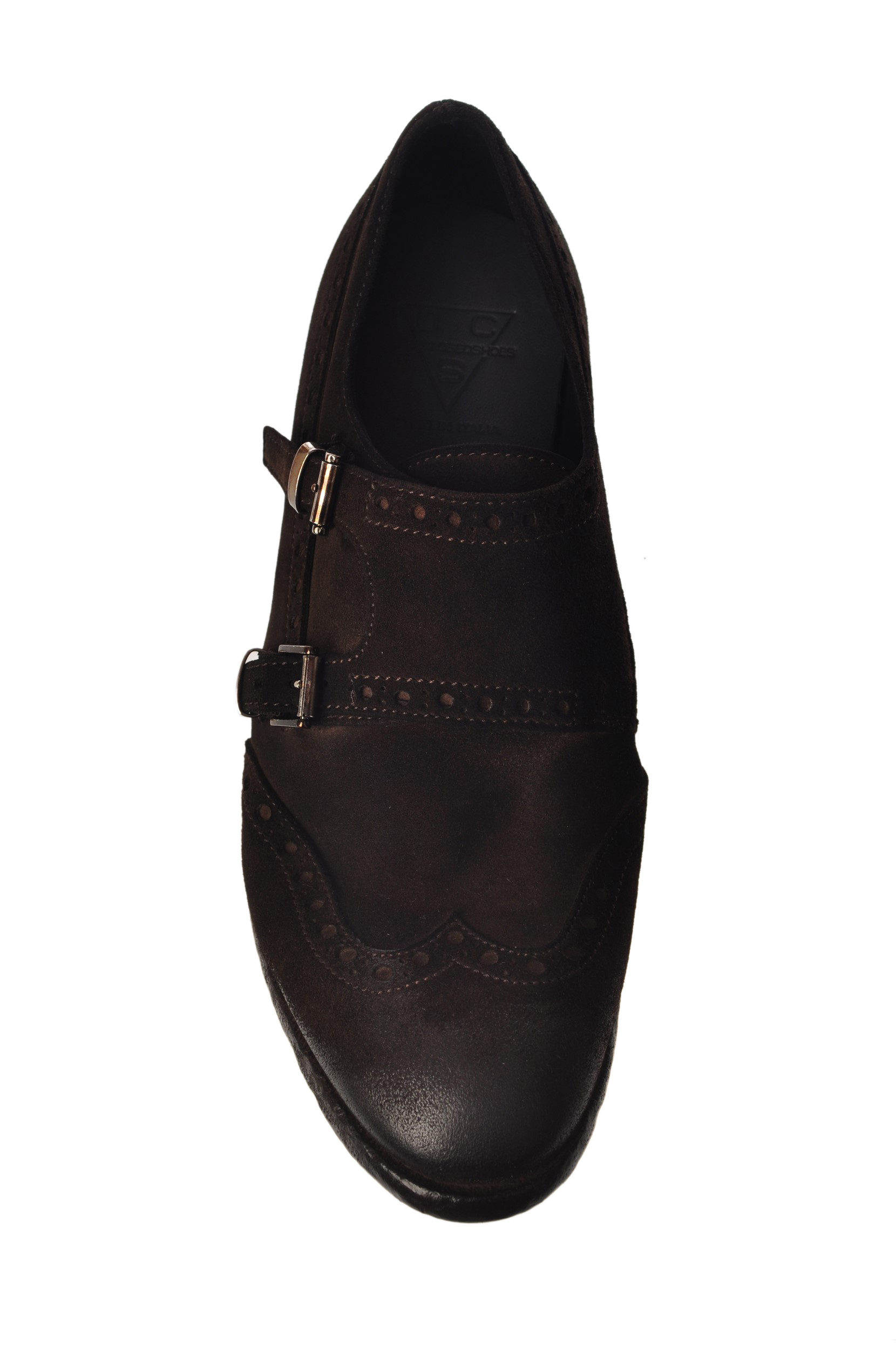"Openclosedshoes ""5582"" Mocassini"