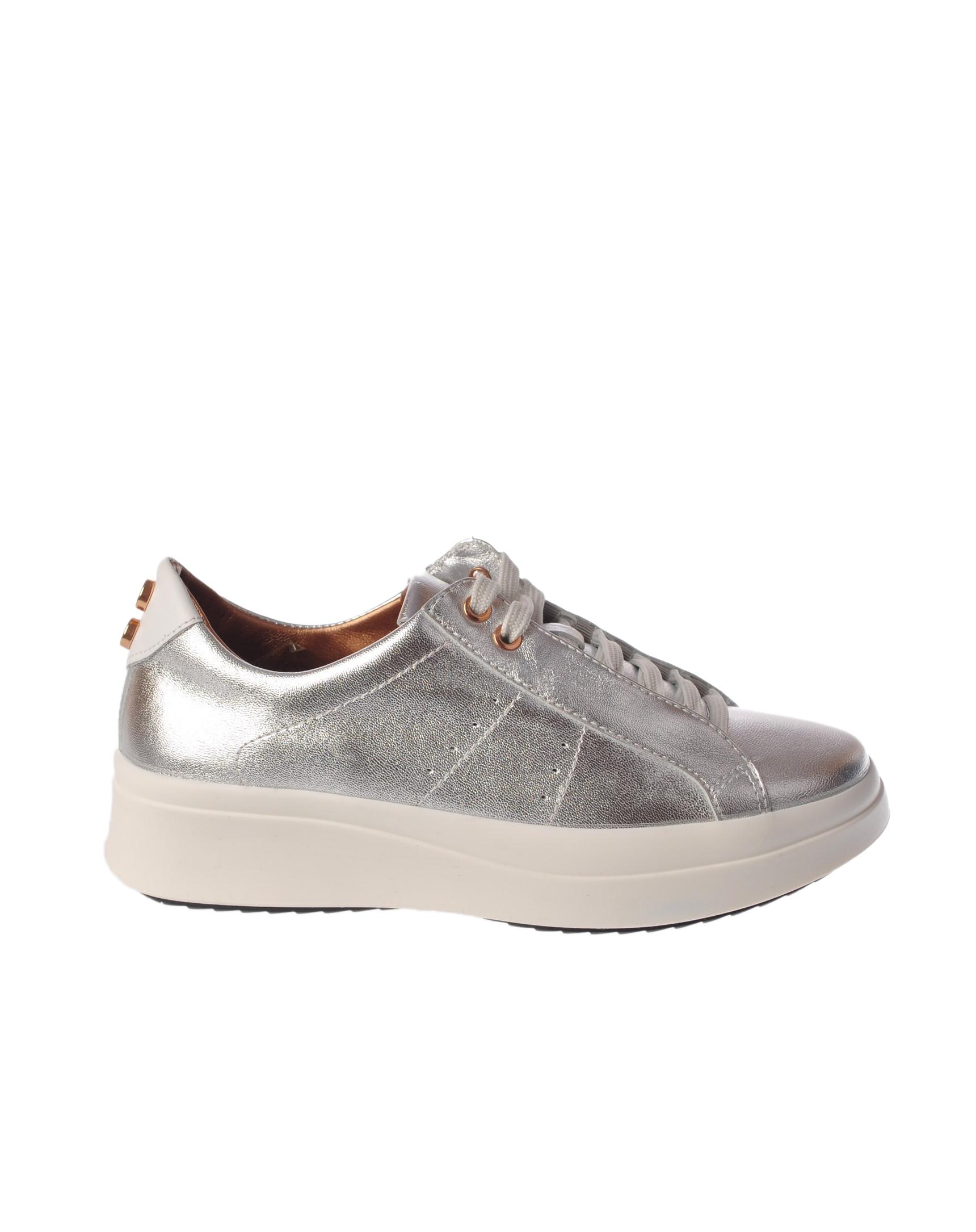 """Alexander Smith """"E43143"""" Sneakers"""